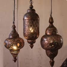 Moroccan lighting pendant Laser Cut Metal Pendant Interior Pendant Lighting Alluring Moroccan Lights Conventional Hanging Wondeful 7 Moroccan Hanging Lights Wayfair Interior Moroccan Hanging Lights Pendant Lighting Alluring