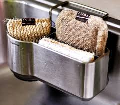 Kitchen Fancy Kitchen Sink Caddy For Sink Accessories Idea
