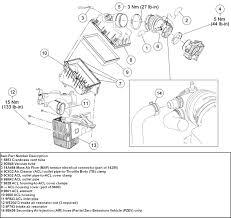 similiar 2008 ford fusion engine diagram keywords 2008 ford fusion engine diagram 2008 ford fusion intake manifold