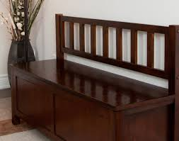 hall entry furniture. Bench:Acceptable Entry Benches At Target Fabulous With Shoe Storage Alluring Furniture Hall