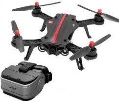<b>Радиоуправляемый квадрокоптер MJX Bugs</b> 8 Pro купить ...