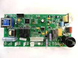 Details About Direct Replacement For Norcold 618198 618224 618574 618575 618828 619378