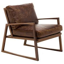 the contract chair company york lounge chair