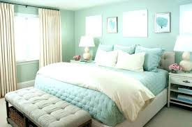 Bedroom colors green Yellow Mint Green Paint Color Green Paint Green Decorating Ideas Beach Paint Colors For Bedroom That Mint Pinstripingco Mint Green Paint Color Green Paint Green Decorating Ideas Beach