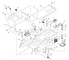 generac engine parts search generac wiring diagram, schematic Dixie Chopper Wiring Diagram dixie chopper mower wiring diagram moreover hydro flame wiring diagram likewise 020245 2 2 200 psi dixie chopper wiring diagram xt3300