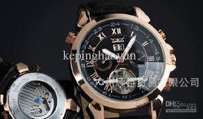 watch man army military wrist watch top jaragar men s watches 2013 see larger image