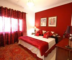 ... Large-size of Unusual Walls Wall Combination Black Bedroomcolor Bedroom  Color Red Home Design Ideas ...