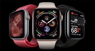 Apple Watch 3 Comparison Chart Apple Watch Comparison Chart 2019 Apple Watch 3 Vs Apple