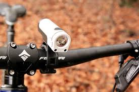 Ion 2 Bicycle Light Testing The Best All In One Mountain Bike Lights For Under