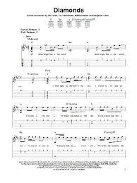 sheet music direct us 36 best art images on pinterest rihanna fenty rihanna and wallpapers
