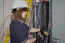 Construction Electrician Ontario Youth Apprenticeship Program Profile