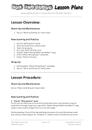 research paper discussion mla format template