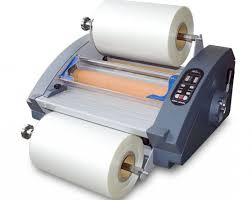 🤸   Roll laminator: specifications and reviews