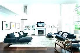 big living room rugs big rugs for living room huge rugs big living room large rug