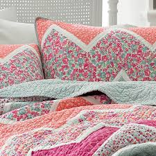 laura ashley ainsley quilt from beddingstyle com
