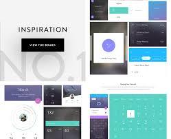 Why You Should Use Design Presentation Boards Inside Design Blog