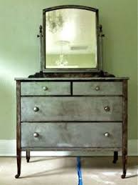 simmons dresser. love this dresser. we also got it at sarasota salvage and has simmons dresser 0