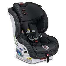 convertible car seat britax boulevard tight product