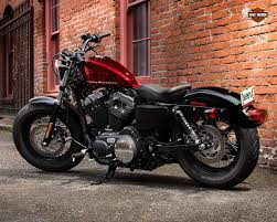 should you buy or build a bobber the answer may surprise you