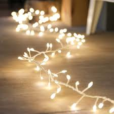 outdoor christmas lights battery operated. accessories:clear christmas lights white wire outdoor blue led xmas battery operated y