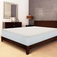 memory foam mattress topper box. Fine Memory On Memory Foam Mattress Topper Box