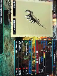 Monster Hunter Generations Light Crystal Where Do I Find Lightcrystal Mhgu