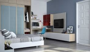 small bedroom office design ideas