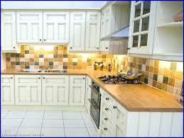 black and white tile floor kitchen. White Kitchen Floor Tile Ideas Black And