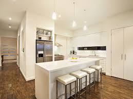 pendant light hanging kitchen lights