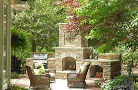 rockville md landscaping companies