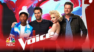 The Voice 9 – Live Blog and Recap – The Blind Auditions Premiere
