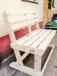 wooden pallets furniture ideas. Wooden Pallets Furniture Ideas-5 Ideas