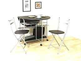 small table and 2 chairs folding kitchen tables large size of dining with two garden 2 chair kitchen table small
