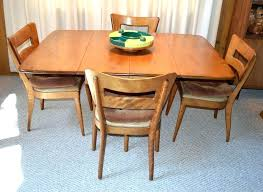 maple dining table dining table and chairs dining dining set wishbone table chairs maple dining room