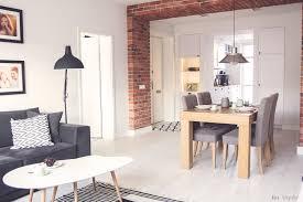 dom w szczegółach zobacz jak urządzić mieszkanie w stylu skandynawskim