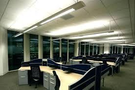 office light fixtures. Modern Office Lighting Inspiration Light Fixtures Home Fixture How To Get  The Right For A Fun Office Light Fixtures E