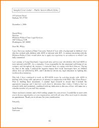 7 Business Letter Full Block Style Waiter Buyer Resume
