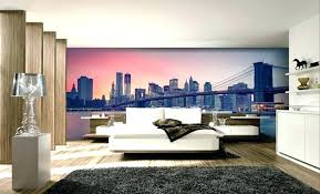 cool wallpaper ideas for living room