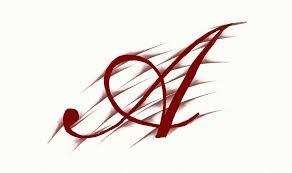 scarlet letter by darkangel8096 d4b3ih2