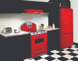 Yellow And Black Kitchen Decor Red And Black Kitchen Decor Kitchen And Decor