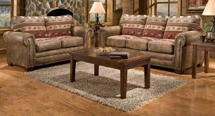 Image Of: Southwestern Furniture And Decor