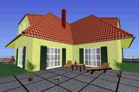dream house craft design block building games screenshot sturdy