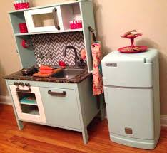 ikea kids kitchen design play kitchen makeovers kids furniture and details play  kitchen kitchen makeovers and