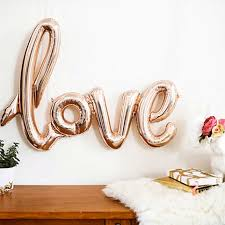 Love Wedding Decorations Popular Wedding Decorations Ideas Buy Cheap Wedding Decorations