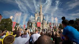 college planning category fox business college planning disney workers forced to train their foreign replacements