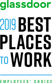 e j gallo winery named best place to work for third year in a row by glassdoor 12 05 2018