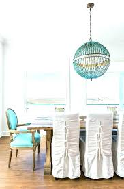 beach house chandelier lighting beach house chandelier beach house chandelier lighting sea glass fixture coastal decor