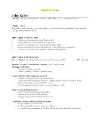 Cover Letter Word Templates Cover Cover Letter Template Word
