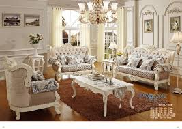 luxury living room furniture. 2016 Sofas For Living Room Luxury European Style Fabric Couch/sofa Set Furniture Baroque Made In -in From On