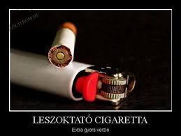 """Képtalálat a következőre: """"munkás cigaretta"""""""